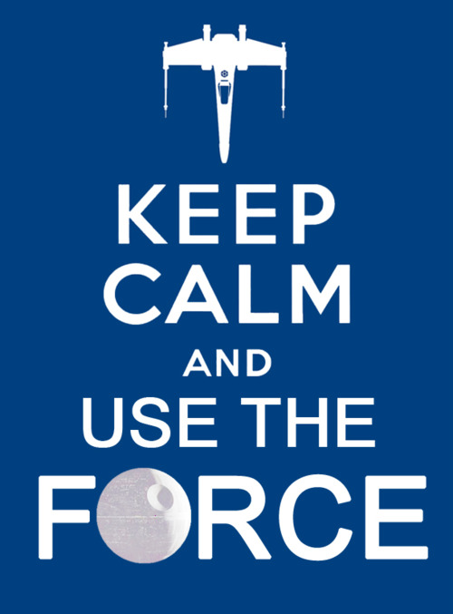 Keep Calm Nerd Geek Quotes