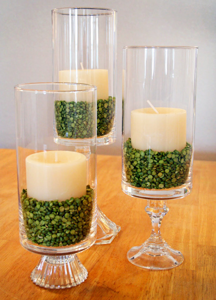 Decor Ideas For A Stellar St. Patrick's Day Party
