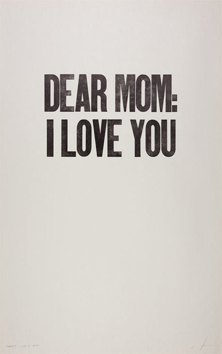 quotes for moms