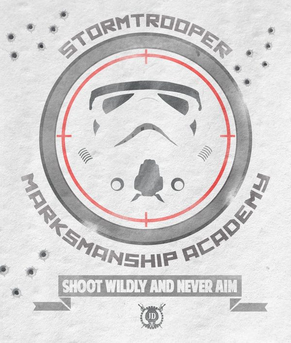 Star Wars Fan Quotes