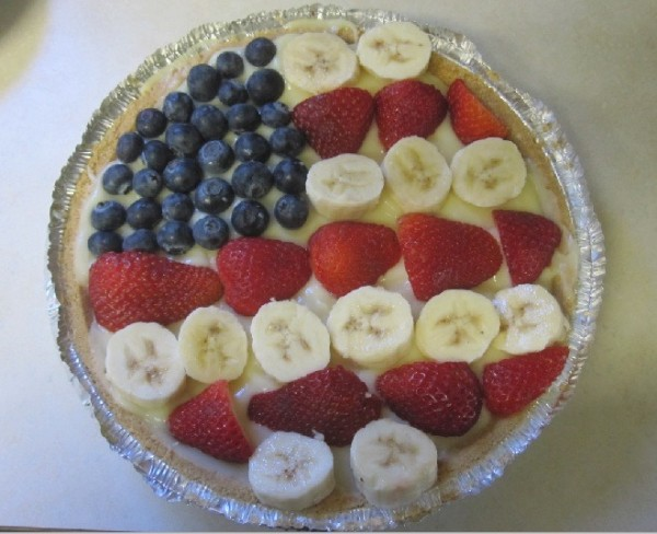 4th-of-july-flag-pudding-pie-2