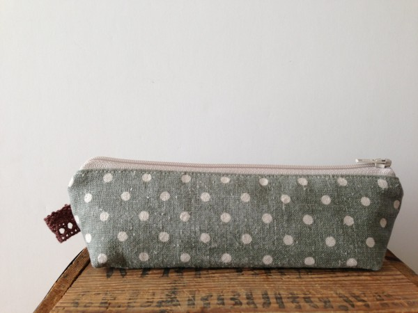 Cool Finds: Back To School Must-Have Pencil Bag
