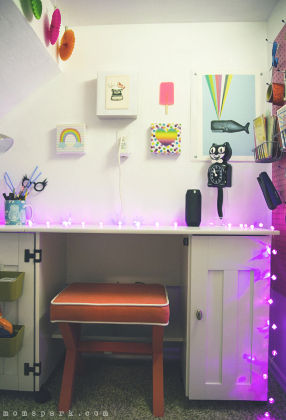 craft-room-makeover-after-37 copy.jpg