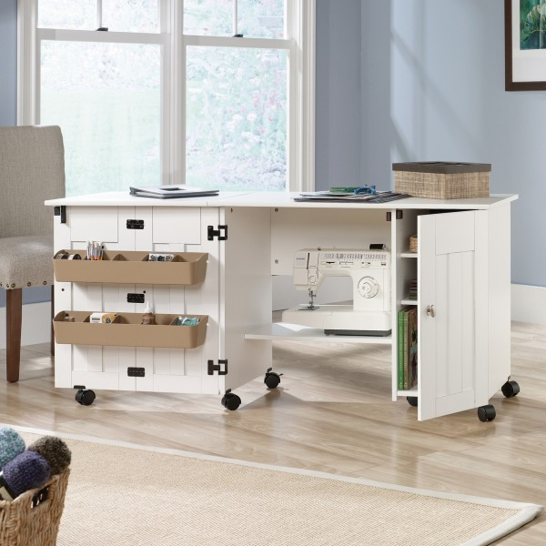 sauder-craft-table-2