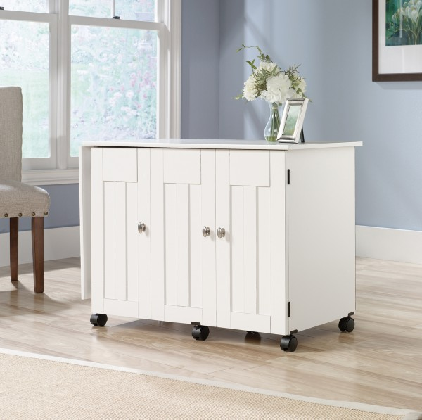 sauder-craft-table-3