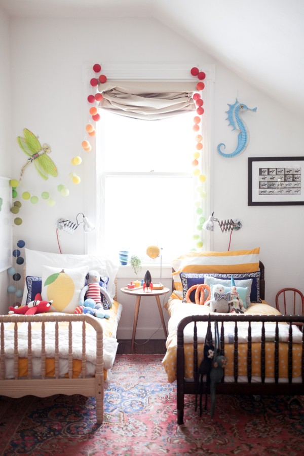 jordan-ferney-apartment-san-francisco-small-apartment-tips-kids-room-