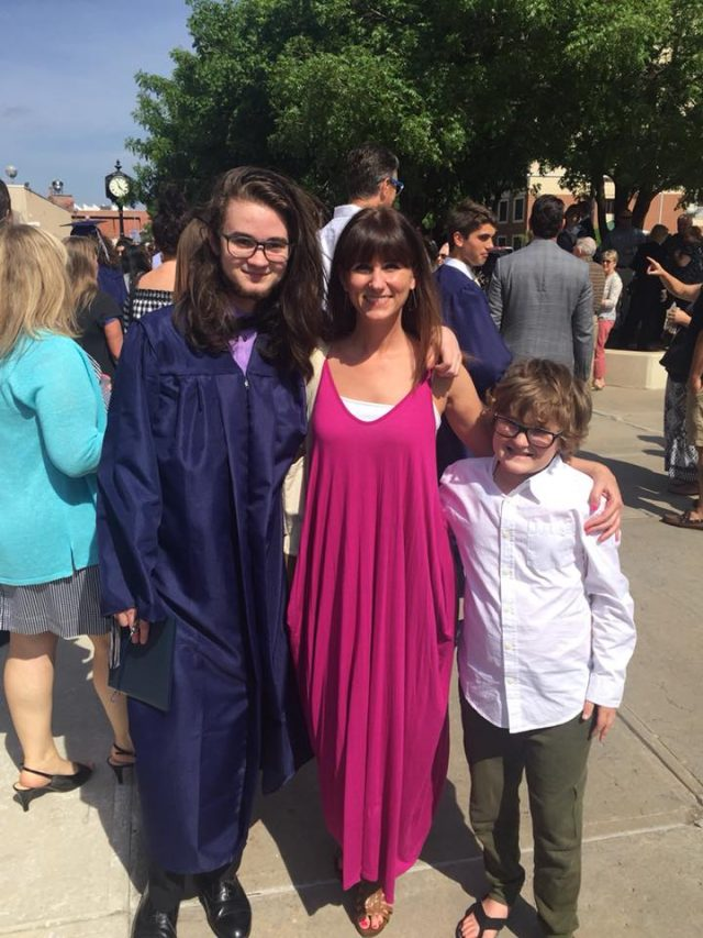 3 Things I Didn't Know When I Sent My Kid Off to College