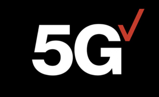 The Possibilities of Verizon's 5G