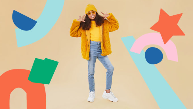 Top Back-to-School Clothing Trends for 2021